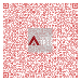 Asesoria Tres QR code front